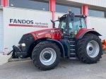 Farm Tractor Case MAGNUM 310 CVX
