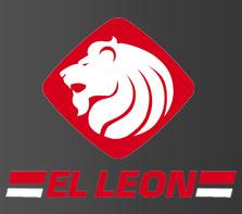 el-leon_palas