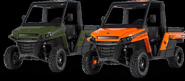 vehiculo_terrain_UTV_CORVUS