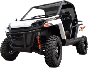 Corvus_adventure_perspective_utv