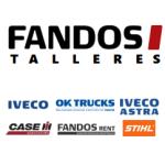 FANDOS Talleres